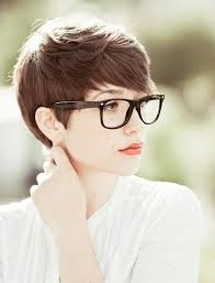 Short Hairstyle 2015 13 best fat old lady hair images beautiful bob 7024 by stevesalt.us