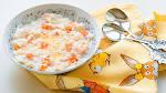 Суп для 8 месячного ребенка рецепты простые и вкусные 103