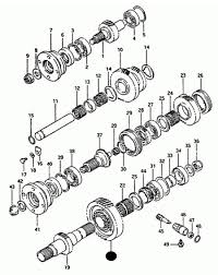 Geo tracker ignition wiring diagram further in addition geo metro ignition coil diagram wiring diagrams additionally