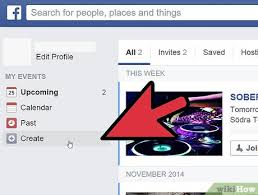 how to set up a facebook account 11