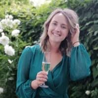 Megan Duncan - Marketing Coordinator - Touch of Spice - Luxury Stays,  Experiences & Events | LinkedIn