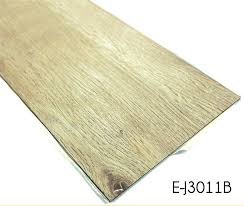 self adhesive vinyl tiles vinyl floor