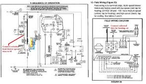 wiring diagram for lennox furnace wiring image lennox electric furnace wiring diagram jodebal com on wiring diagram for lennox furnace