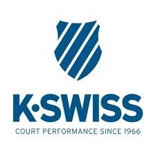 Does K Swiss Run True To Size Knoji