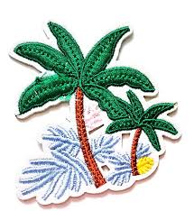 Embroidables Embroidery Designs Free Palm Tree Embroidery Design Free Embroidery Patterns