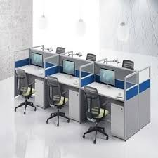 modular workstation furniture system. modular workstation furniture system