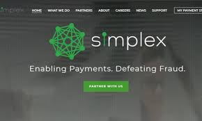 No registration, instant payment confirmation, payout within 24 hours! Simplex Review Alternatives And Competitors Fiat Gateway Review
