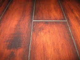 Flooring Choices For Kitchens Laminate Flooring In Bathroom Reviews Fancy Best Vinyl Flooring