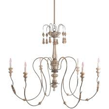 crystal chandelier companies futuresharp info within crystal chandelier manufacturers gallery 28 of 45