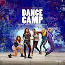 Dance Camp [Original Motion Picture Soundtrack]