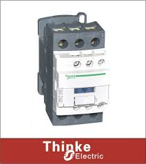 wiring diagram schneider contactor wiring image pole contactor wiring hvac pole automotive wiring diagrams on wiring diagram schneider contactor