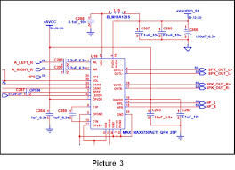 toshiba a wiring diagram wiring diagrams and schematics por toshiba laptop fan lots from
