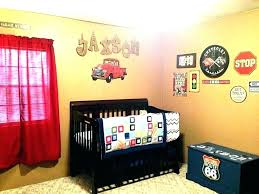 cars room decor themed bedroom ideas for vintage car accessories kids cars bedroom decor car rooms room race decorating ideas picture