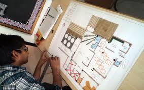 courses interior design. Unique Courses Interior Designing Classes And Courses Interior Design