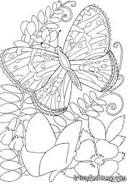 Small Picture May Flowers Coloring Pages images 2016 2017 B2B Fashion