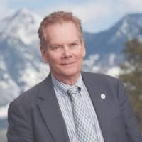 Dean Coughenour - Past President - Public Risk Management ...