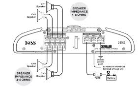 channel amplifier wiring diagram related keywords suggestions channel 2 8 ohm stable amplifier vehicle amplifiers car