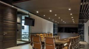 office conference room decorating ideas. Promising Conference Room Ideas Inspiring Office Meeting Rooms Reveal Their Playful Designs Decorating S