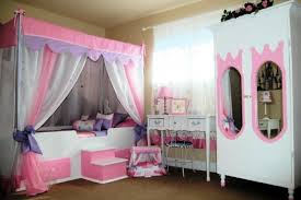 Simple Bedroom For Girls 20 Simple Little Girl Bedroom Design Ideas 5 Fact About It