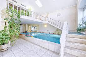 pool house interior design.  Pool Throughout Pool House Interior Design