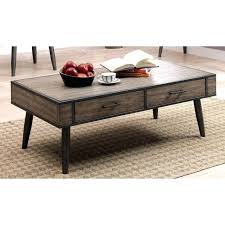 coffee table industrial style industrial coffee table with wheels wheels for coffee table industrial coffee table