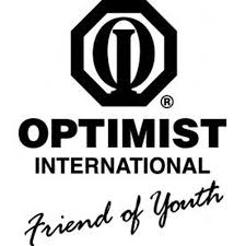 Optimist Essay Contest Optimist Club Of Lubbock Announces Essay Contest For Deaf