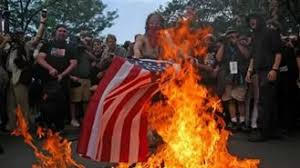 flag burning essay  flag burning essay