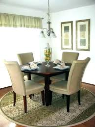 round table rugs round dining table rug round dining table rugs rug circular kitchen nob best round table rugs