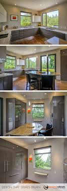 Large Kitchen 17 Best Ideas About Large Kitchen Cabinets On Pinterest Kitchens