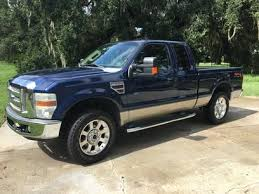 2008 Ford F250 for Sale - Autotrader