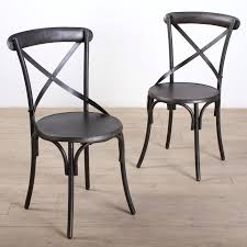 outdoor cafe chairs brisbane commercial furniture melbourne tables and uk outdoor cafe chairs