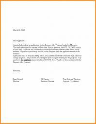 30 Cover Letter For Job Application Cover Letter Designs Cover