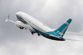 disastrous Boeing 737 MAX ...