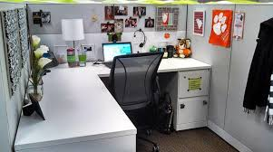 office cubicles accessories. Image Of: Cubicle Accessories Amazon Office Cubicles I