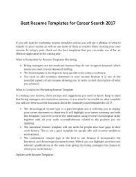 Career Builder Resume Search Careerbuilder Makes Searching Your Ats