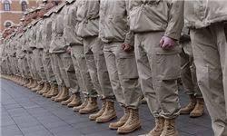 خرید-خدمت-سربازی-متولدین-96 - 77 - 78