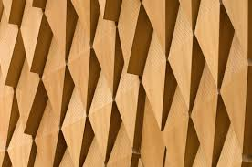 exterior soundproofing panels. courtroom acoustic panel detail exterior soundproofing panels