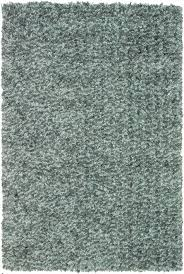 rugs utopia rugs flatweave tribal pattern redyellow jute area rug bd kaleen dalyn rugs utopia area