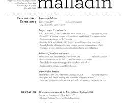 breakupus scenic d interior designer resume samples sample resume breakupus inspiring images about resume designs resume design astonishing images about resume designs