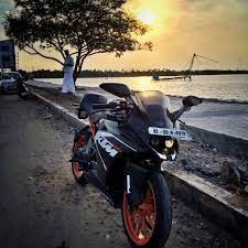 Ktm Rc 200 Hd Wallpapers For Mobile ...