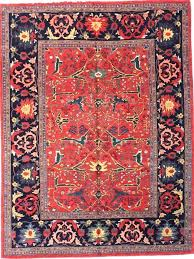 oriental rug gallery houston oriental rug gallery oriental rug gallery of texas houston