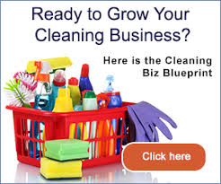 How to start cleaning business in Nigeria