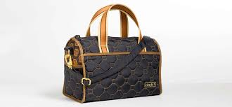 cinda b handbags american made locally sourced