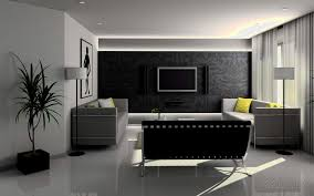 interior painting ideasInterior Paint Design Ideas For Living Rooms  Myfavoriteheadache