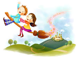 Free Cartoon Couple Images, Download ...