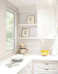 kitchen marble tiles with no grout tile backsplash how to travertine subway