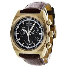 17 best ideas about citizen calibre 8700 citizen citizen calibre 8700 eco drive black dial rose gold tone steel brown leather strap men s watch