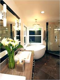 bathroom chandelier lighting what to know about chandeliers bronze foyer mission style pictures small crystal
