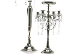 image glass jeweled candle holders are available for these table toppers create