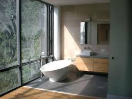 bathroom remodeling naples fl. Bathroom Remodel Naples Fl Medium Size Of Bathrooms Remodeling Projects Palm Brothers Remodels Luxury Florida
